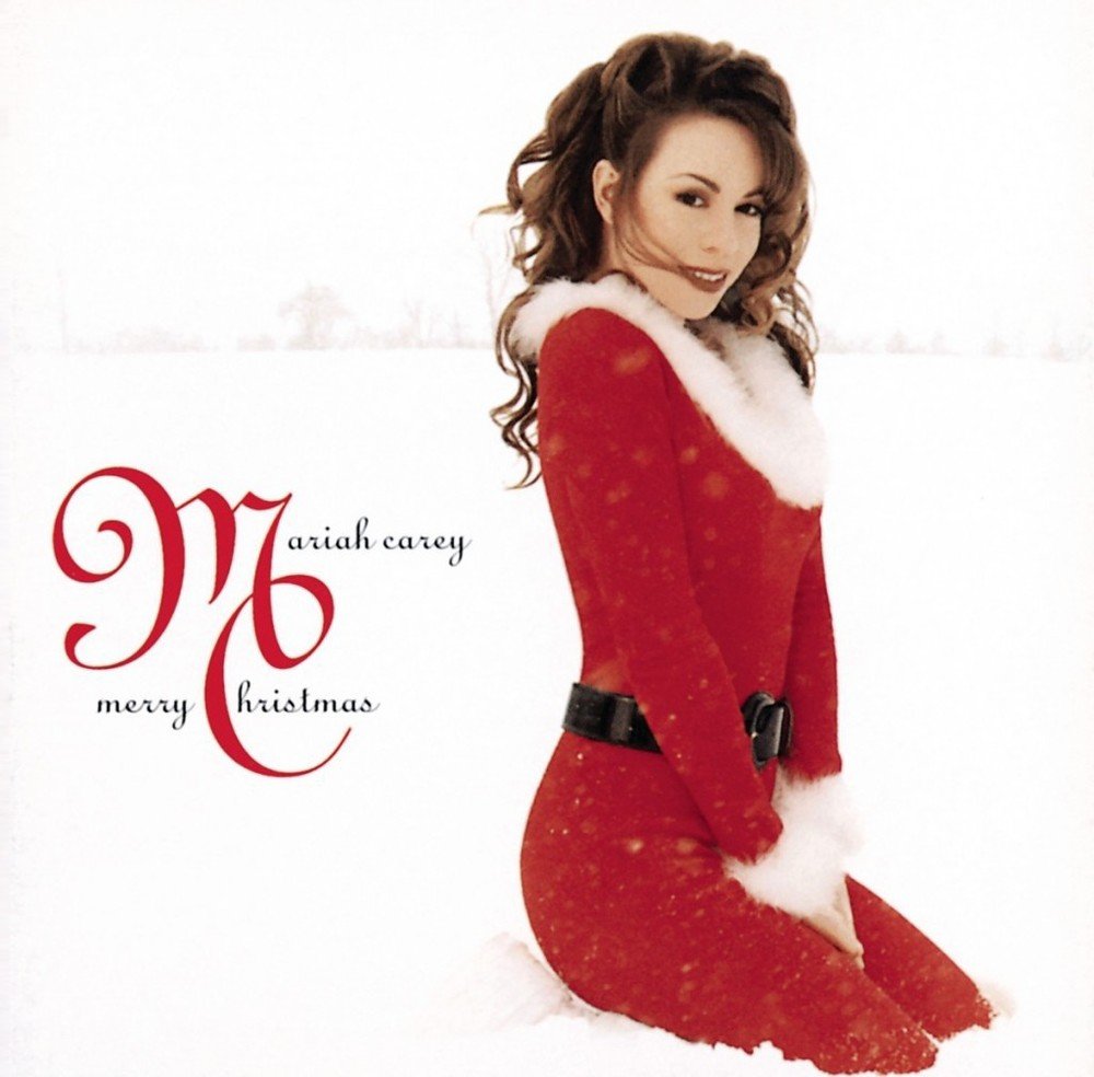 Mariah-Carey-Merry-Christmas-1024x1008.jpg