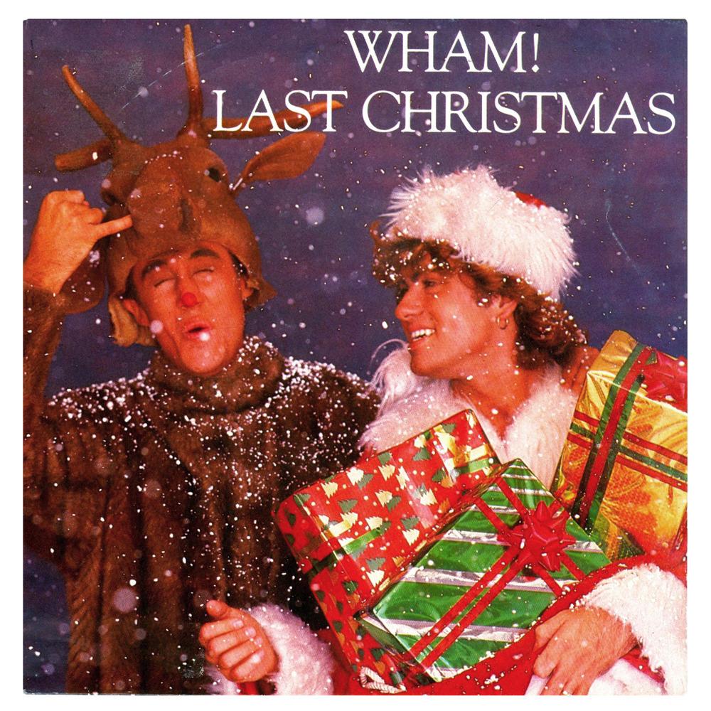 Wham Last Christmas.jpg