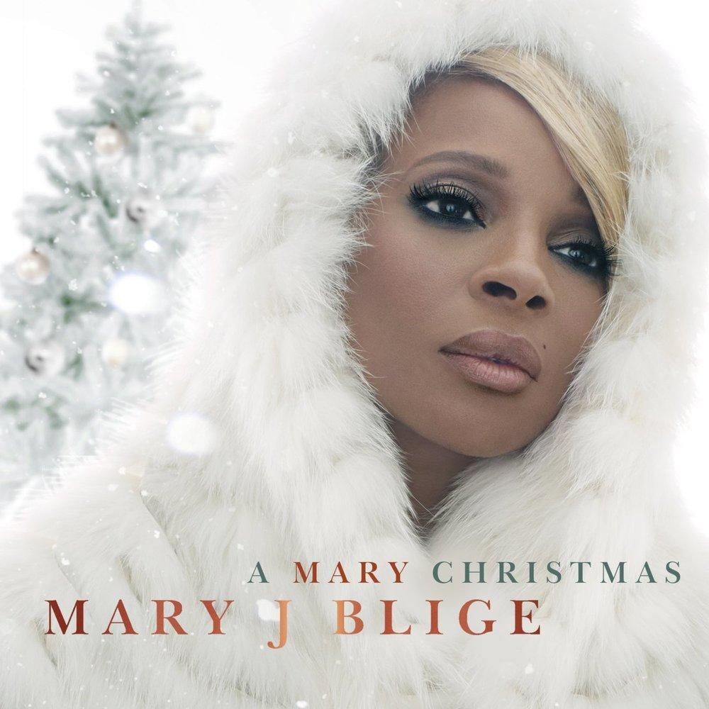 A Mary Christmas.jpg