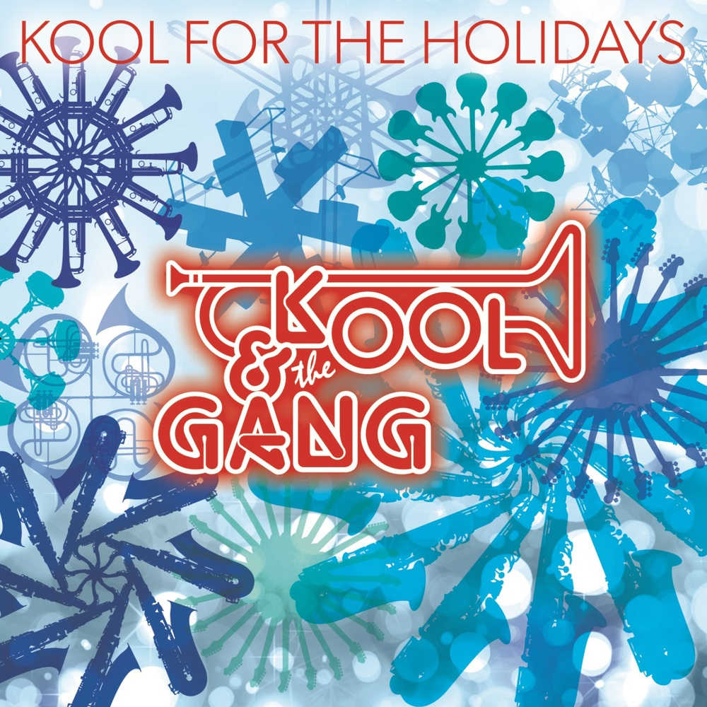 Kool for the Holidays.jpg