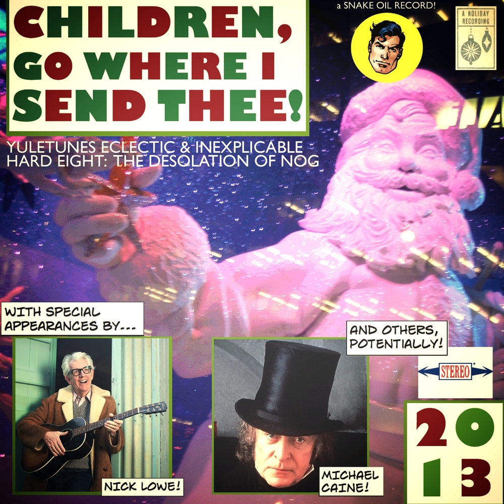 Children,-Go-Where-I-Send-Thee!-cover.jpg