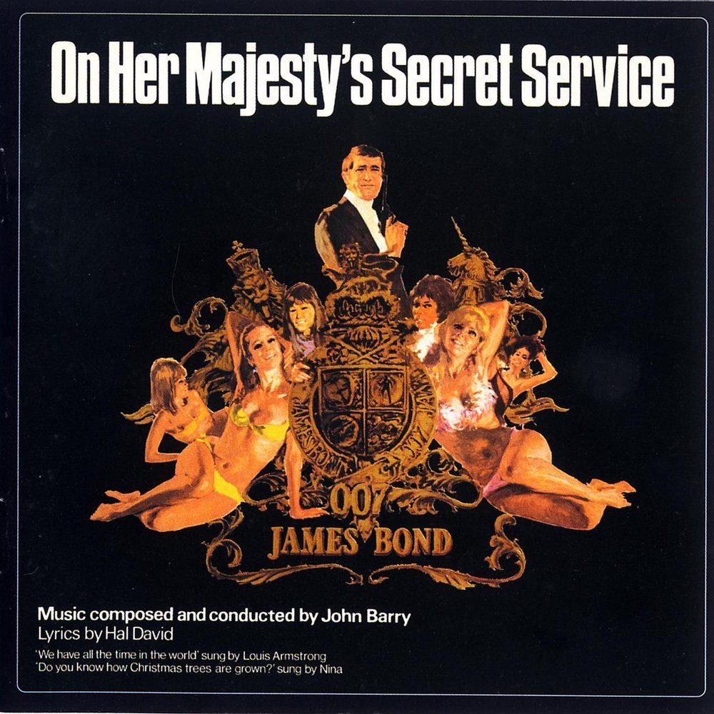 On Her Majesty's Secret Service.jpg