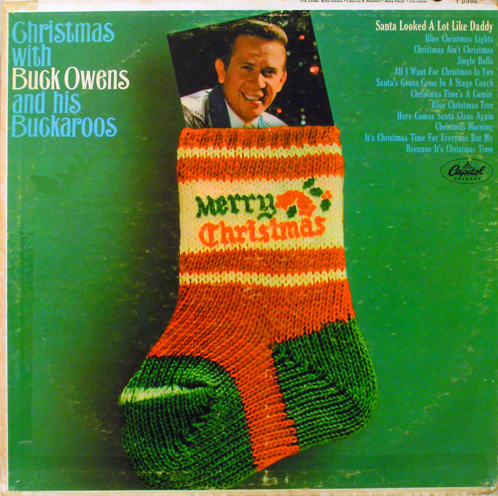 Christmas with Buck Owens and His Buckaroos.jpg