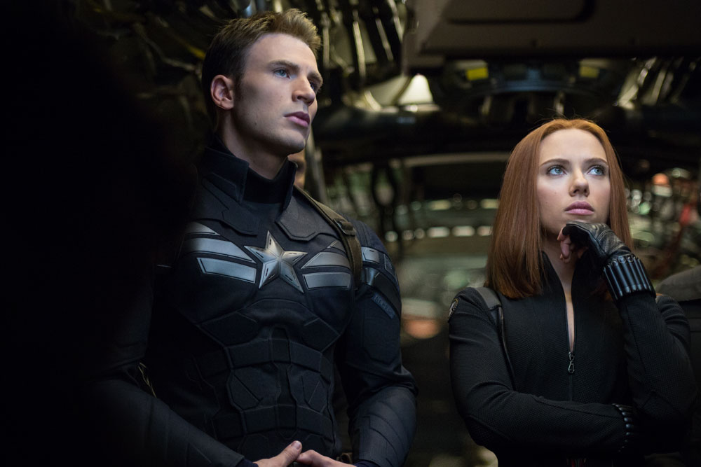 Chris-Evans-and-Scarlet-Johansson-in-CAPTAIN-AMERICA-THE-WINTER-SOLDIER.jpg