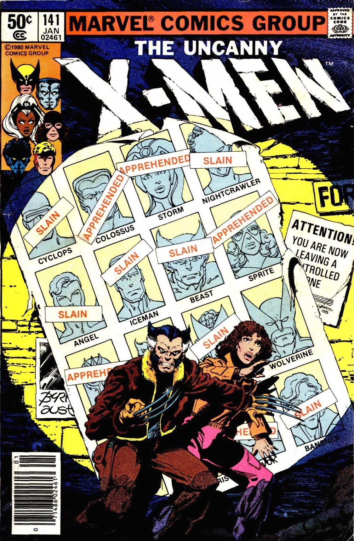 Uncanny X-Men 141.jpg