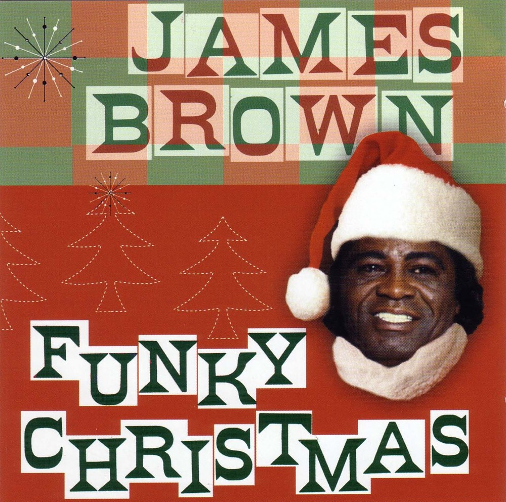 James-Brown-Funky-Christmas.jpg