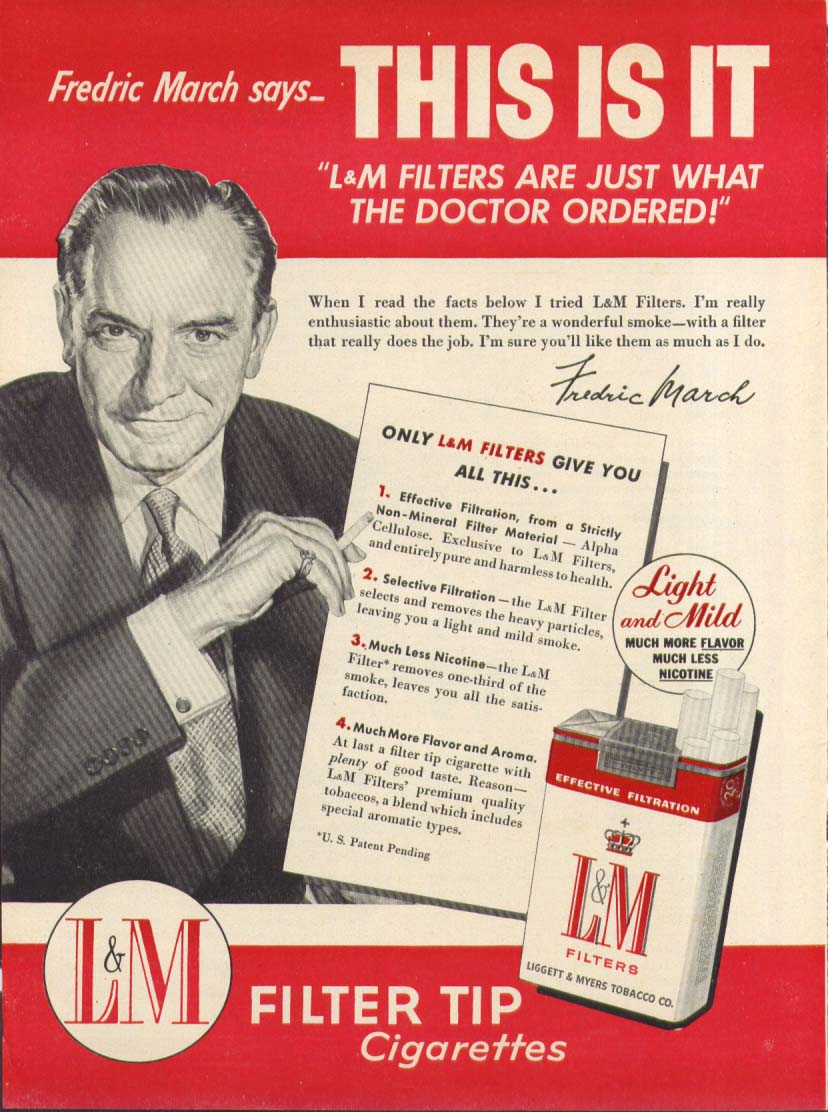 L & M cigarette ads.jpg