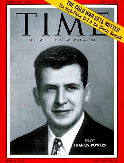 May 16, 1960