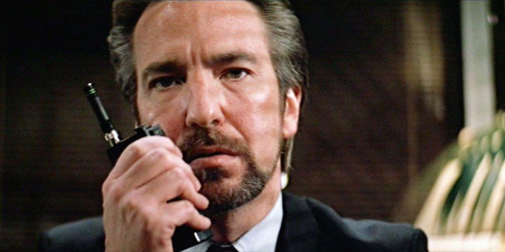Alan Rickman - Die Hard.jpg