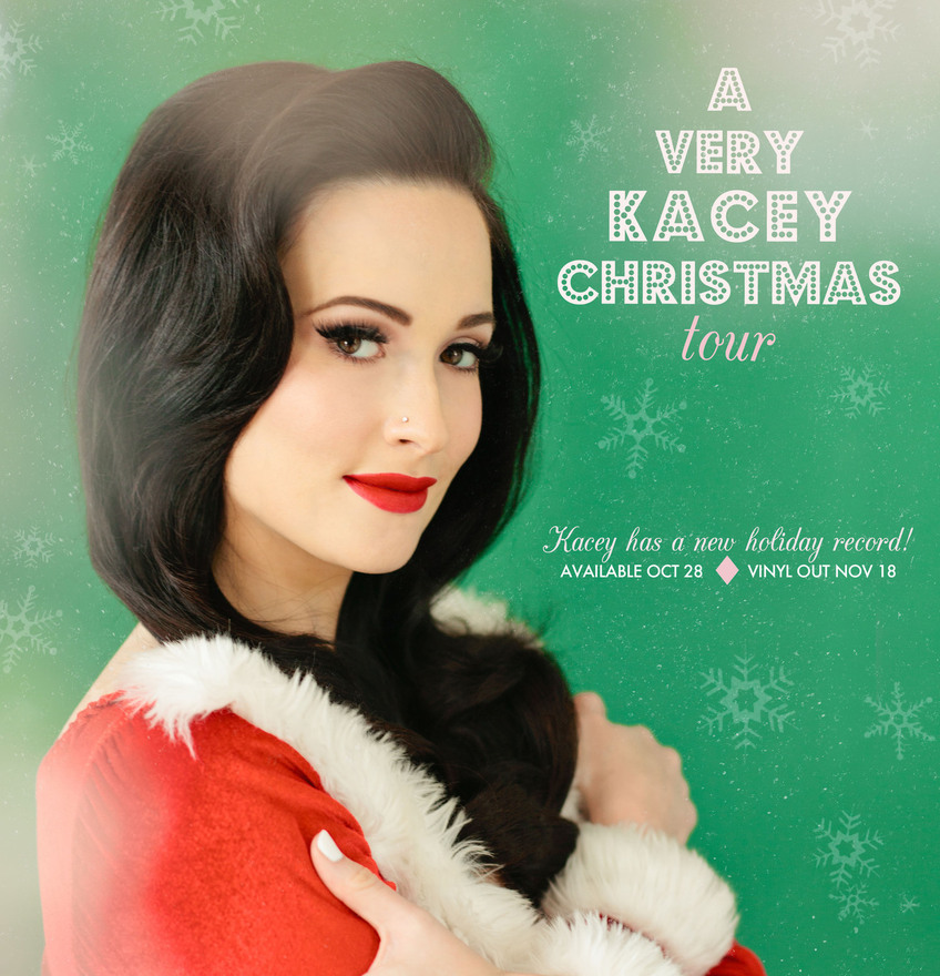 Kacey-Musgraves-Christmas-Album.jpg