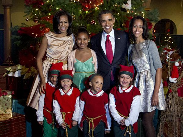 Obamas Christmas.jpg