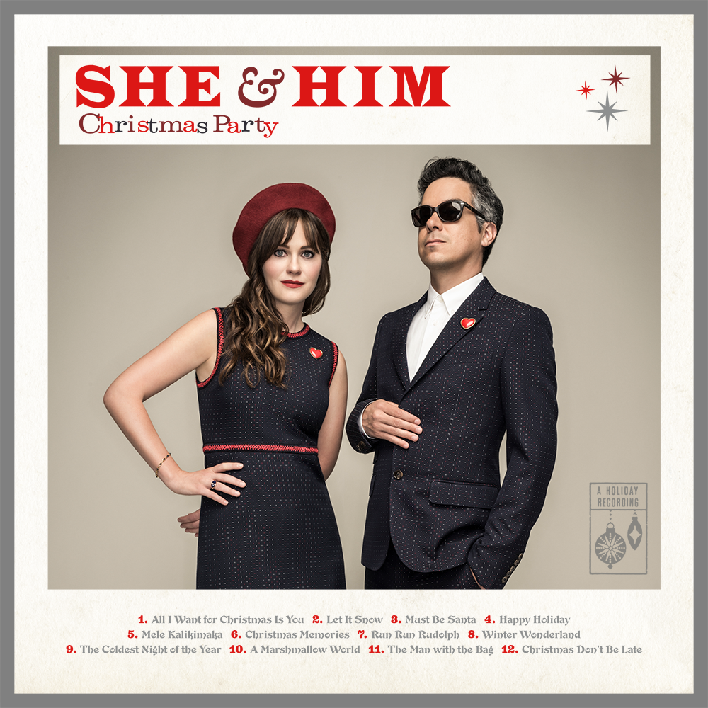 She-and-Him-layered-cover (1).png