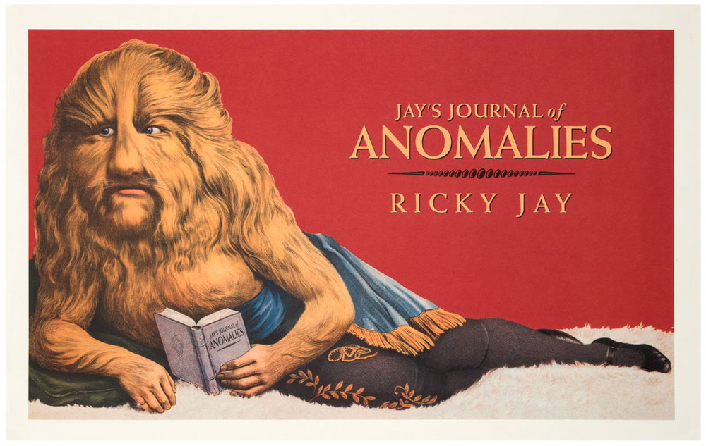 Jay's Journal.jpg