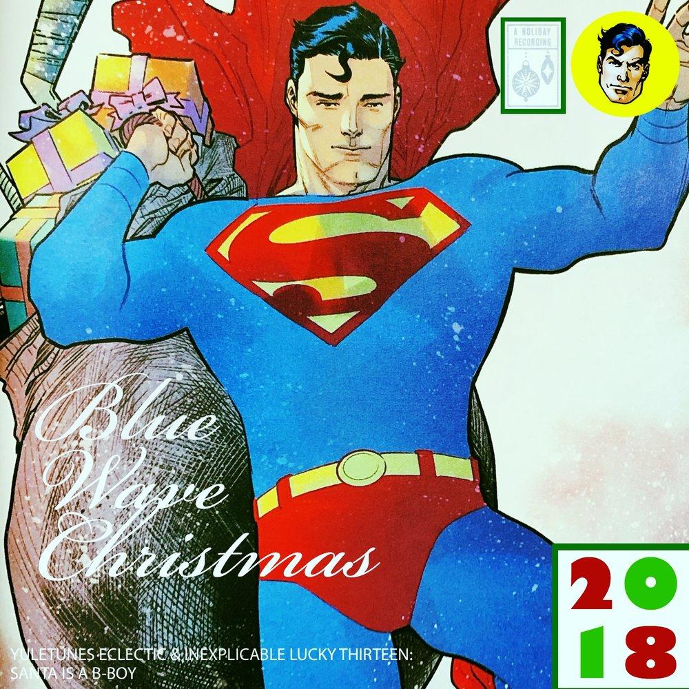 2018-Blue-Wave-Christmas-Superman.jpg