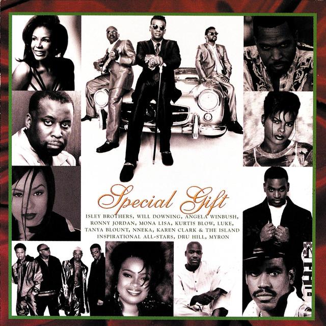 Special Gift Island Black Music.jpeg