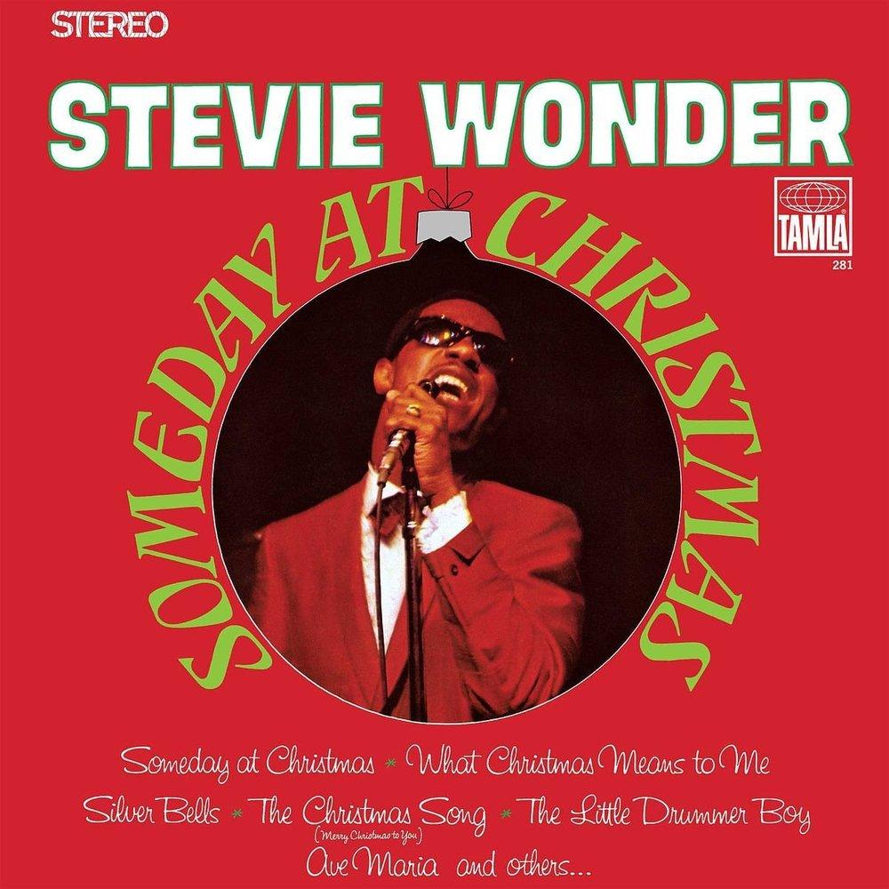 Stevie Wonder Christmas.jpg