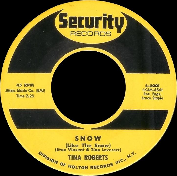 Snow Tina Roberts.jpg