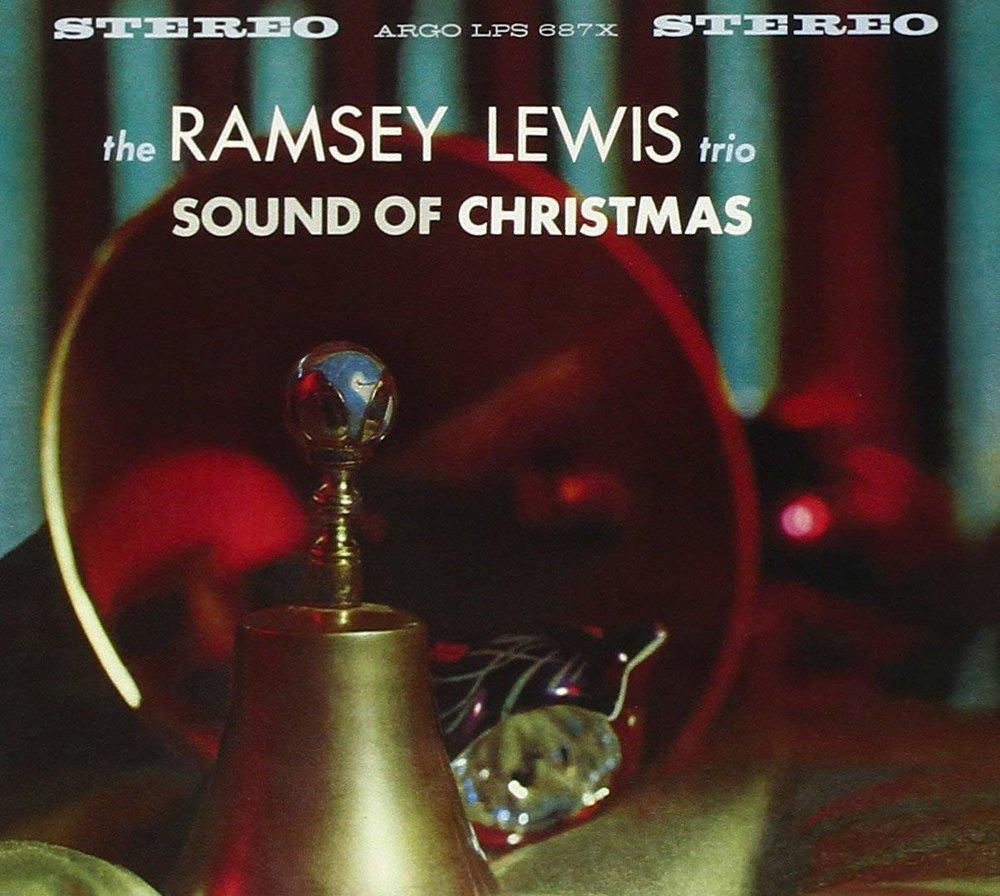 Ramsey Lewis trio Christmas.jpg