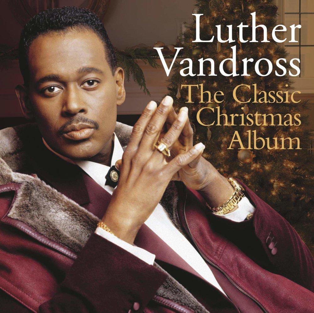 Luther Vandross Christmas.jpg