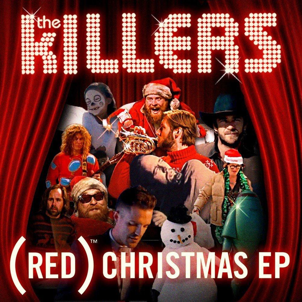 Killers Christmas EP.jpg