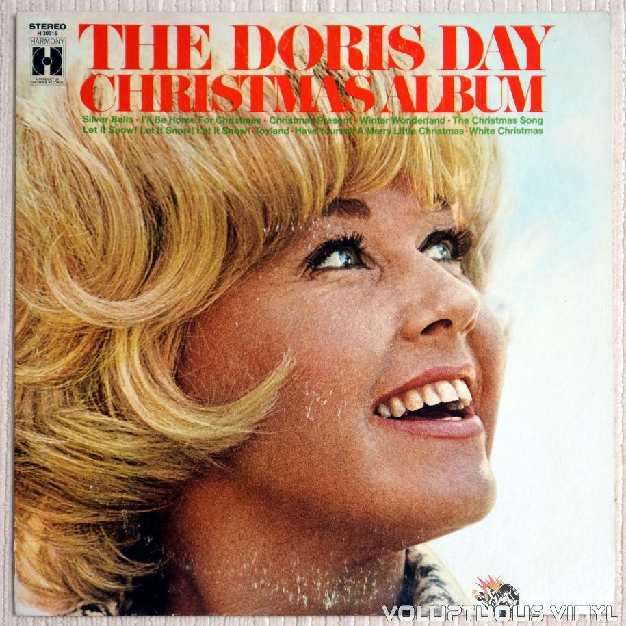 doris_day_christmas_album_vinyl_front_cover_1024x1024.jpeg