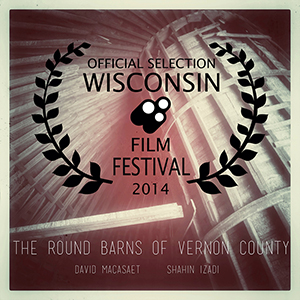 Documentary: Wisconsin's Own