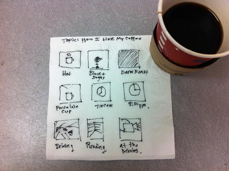 howilikecoffee.jpg