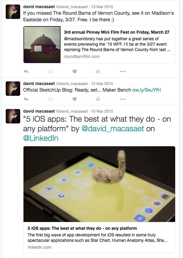 Screenshot 2016-05-18 08.26.15.png