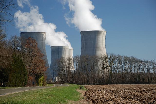 nuclear_energy.jpg