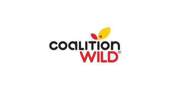 CoalitionWild_logo.jpg
