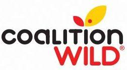 coalitionwild.org
