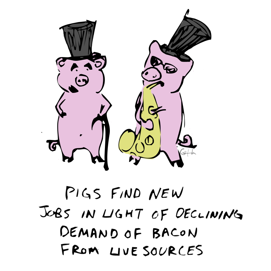 2 - Pigs for Hire.png
