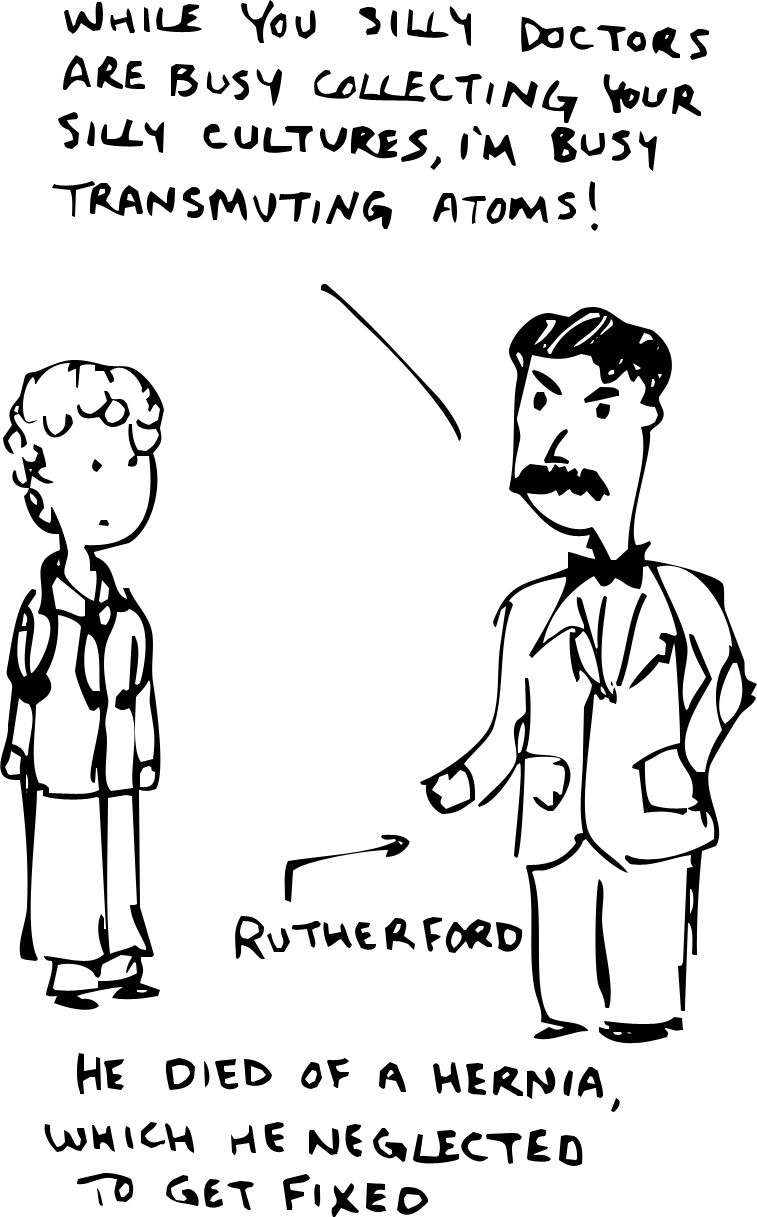 1 - Rutherford.png