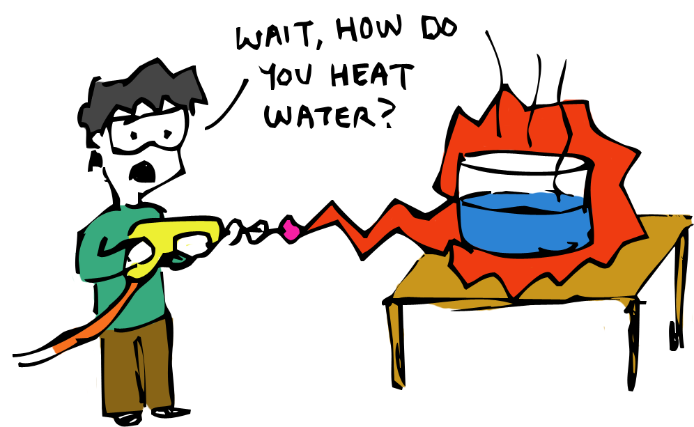 5 - Heating Water.png