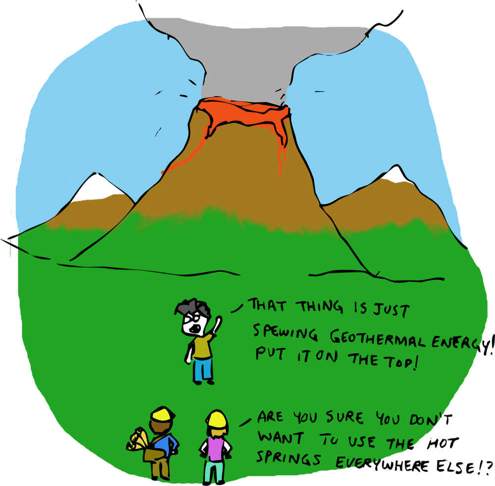6 - Iceland.png