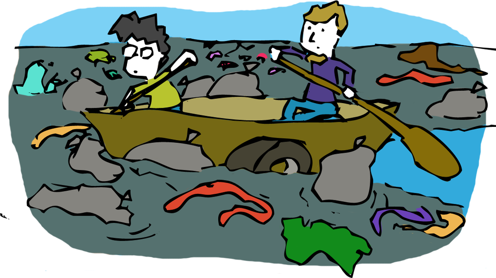 3 - A Day of Canoeing.png