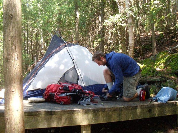 Tent Platform.jpg