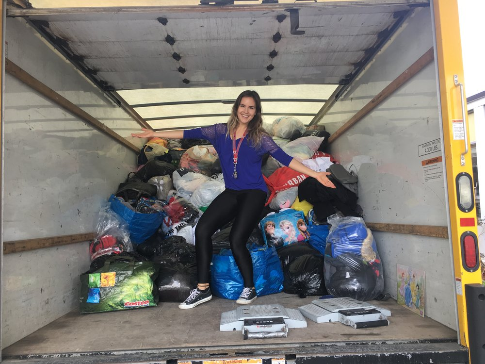 Clothing Drive May 2018.JPG