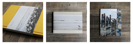 greenchairstudio-storyalbum-01.png