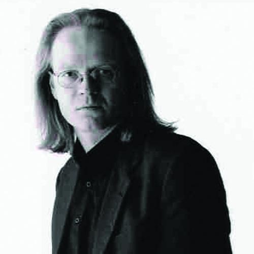 Bernhard Pichl