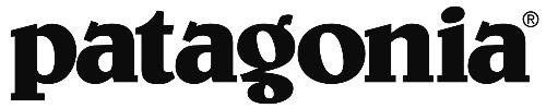 Patagonia_BW_Logo_HR.jpg