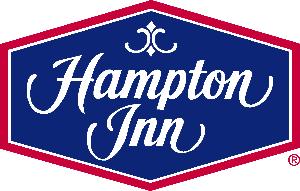 HamptonInn Logo.jpg