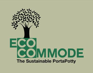 Eco-Commode-Logo-Br.jpg