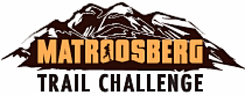 MTC_Logo.jpg