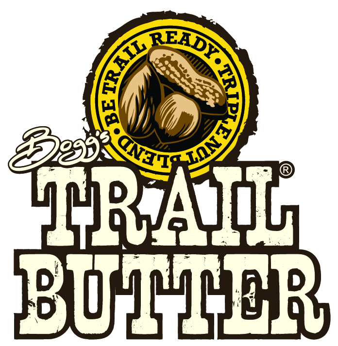 Trail-Butter-Logo.jpg