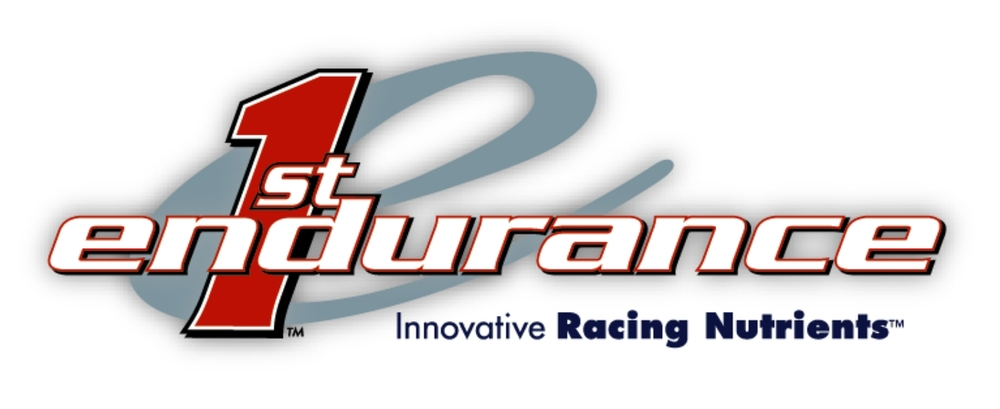 First Endurance logo.jpg