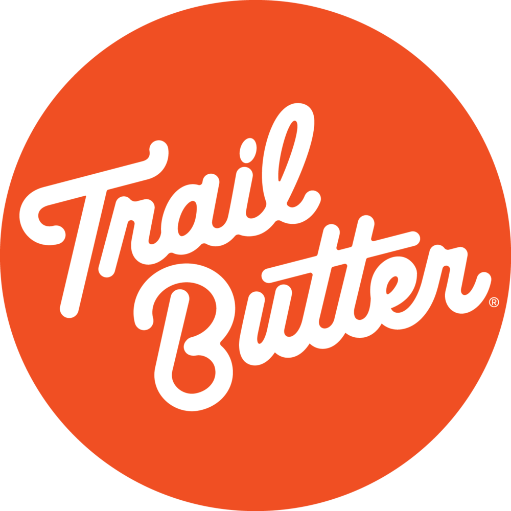 TB-LOGO-SMOOTH-CIRCLE_orange.png