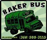 MtBakerBus_logo.png