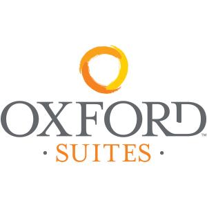 OxfordSuites_LOGO.jpg