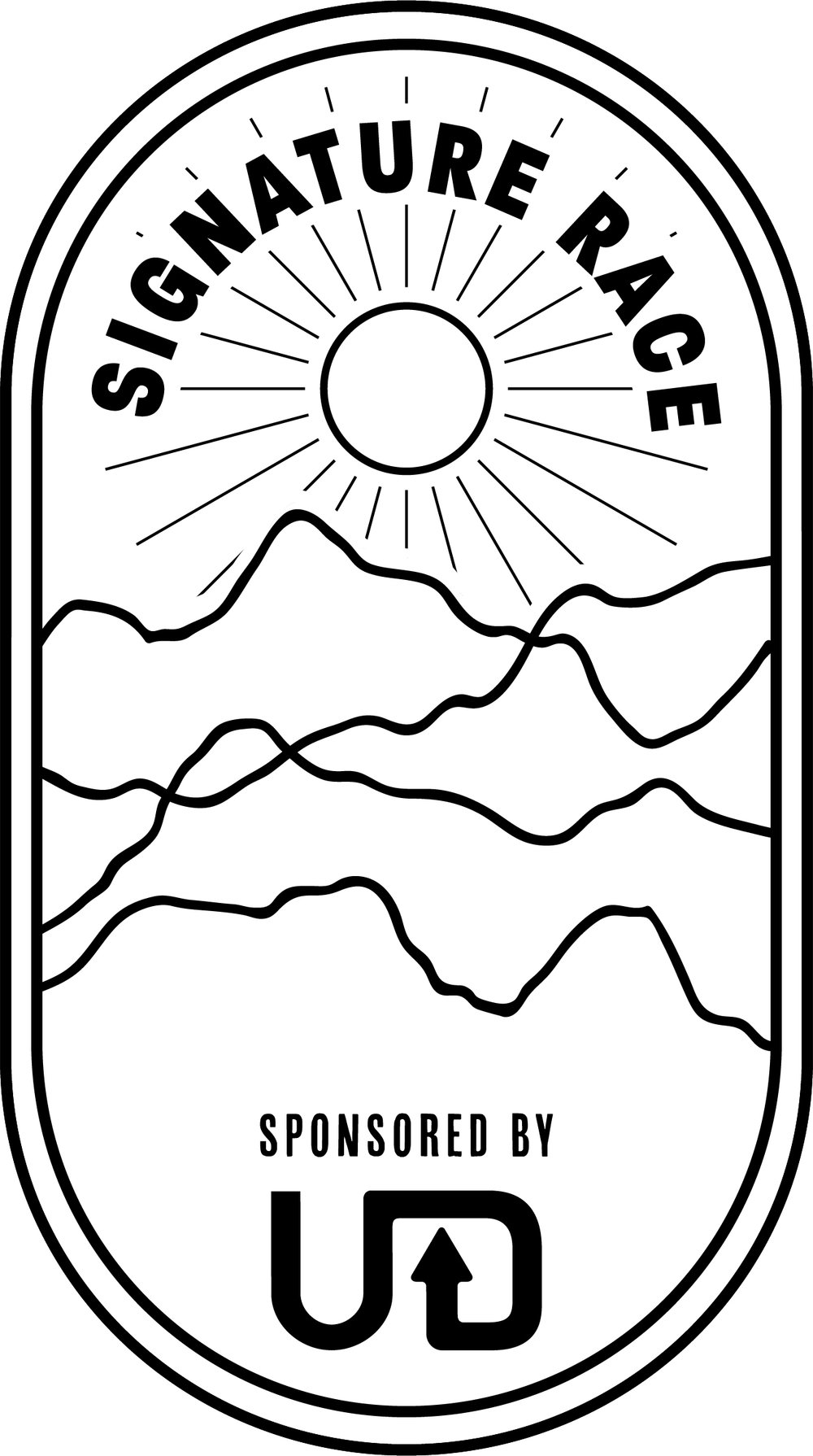 UD_Sig Race Logo.jpg